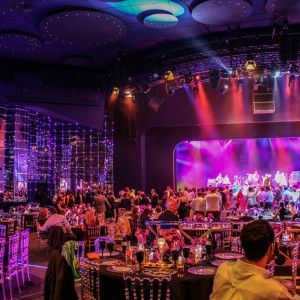 Corporate-Event-Photography