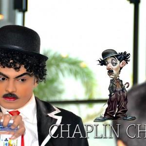 chaplin chan singapore magical wonderlande