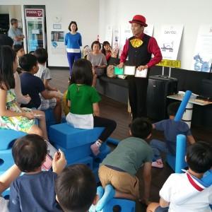juggler kids singapore