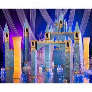 Fairytale Decoration