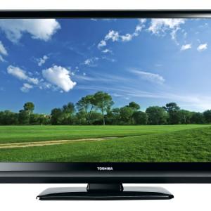 Toshiba 43 Inch TV